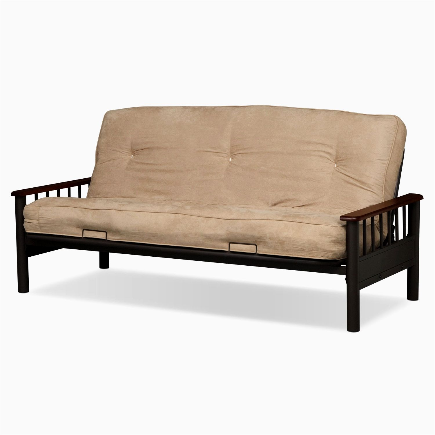 lovely used sofa bed for sale collection-Amazing Used sofa Bed for Sale Photo