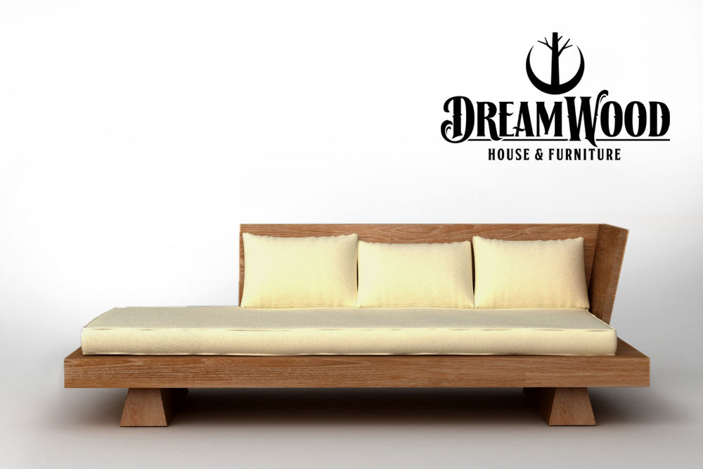 lovely used sofa bed for sale wallpaper-Amazing Used sofa Bed for Sale Photo