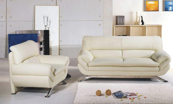 lovely used sofa set for sale layout-Amazing Used sofa Set for Sale Photograph