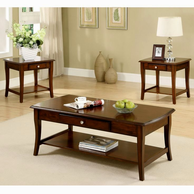lovely used sofa table collection-Beautiful Used sofa Table Layout