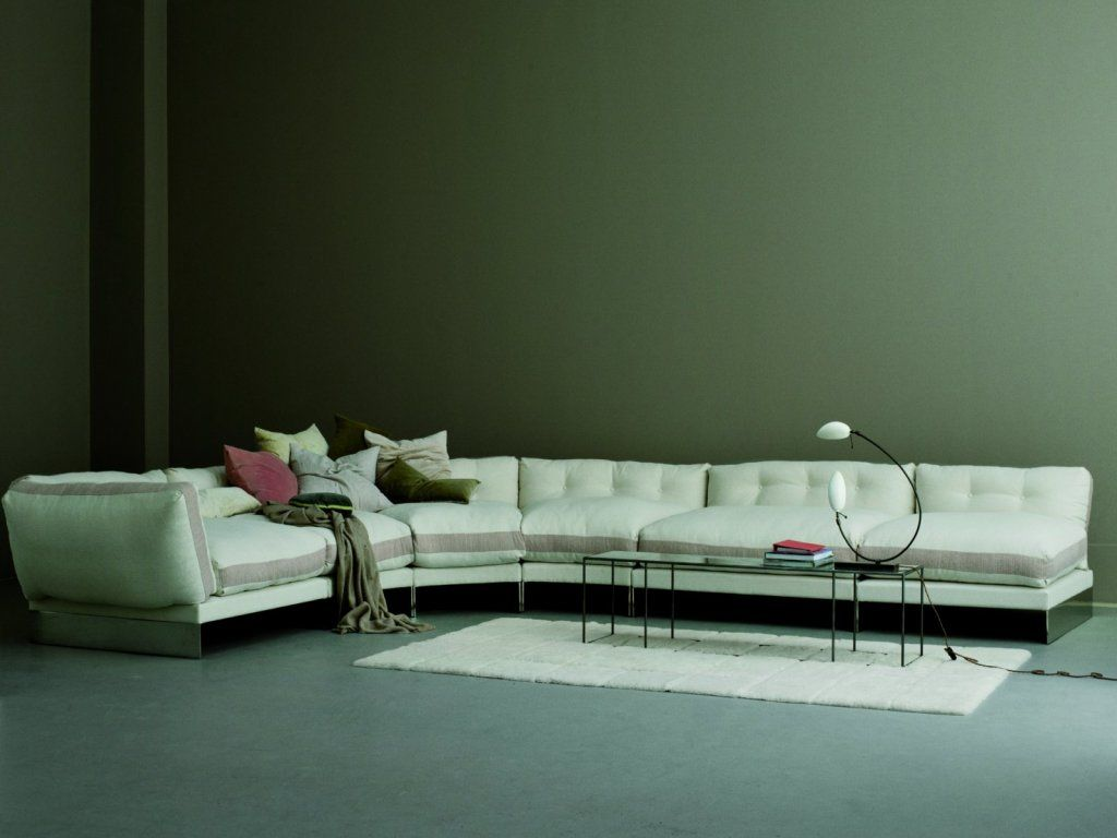lovely value city sectional sofa gallery-Luxury Value City Sectional sofa Décor