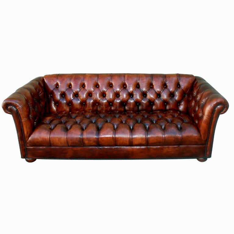 lovely vintage chesterfield sofa architecture-Top Vintage Chesterfield sofa Pattern