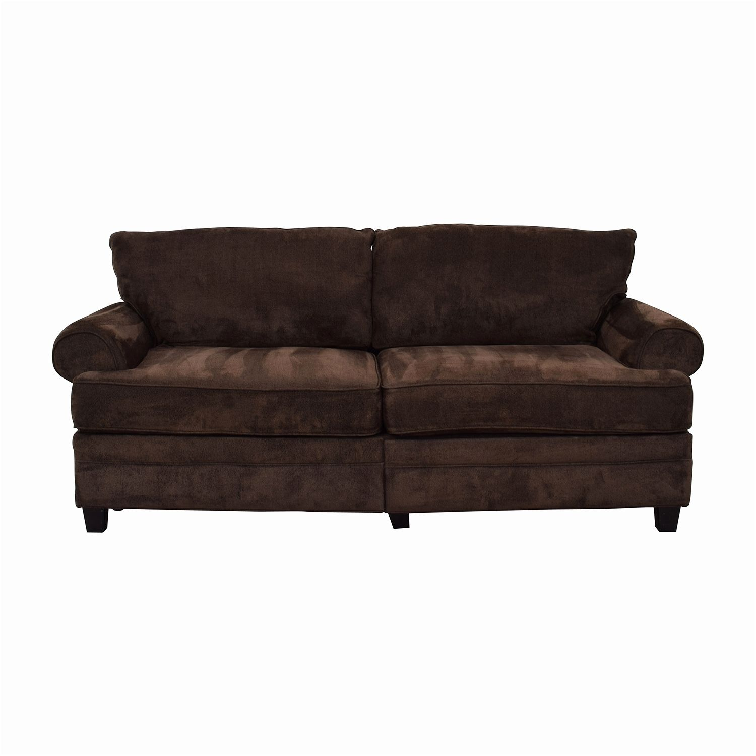 lovely walmart sofa beds design-Excellent Walmart sofa Beds Layout