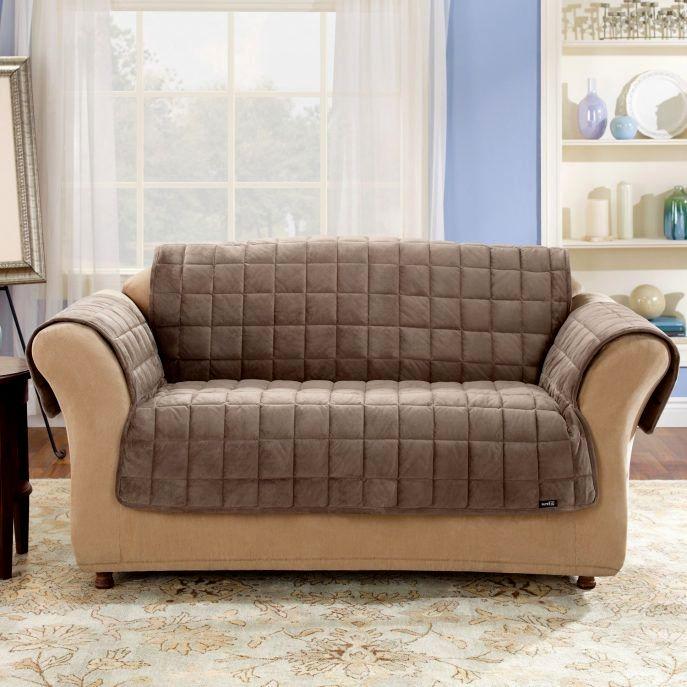 lovely walmart sofas in store architecture-Finest Walmart sofas In Store Photograph