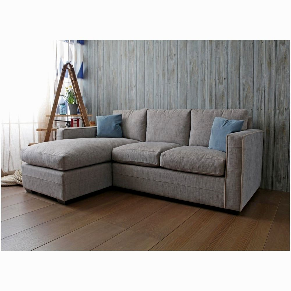 lovely west elm sleeper sofa collection-Latest West Elm Sleeper sofa Design