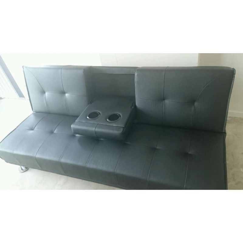 lovely what is a sofa bed online-Modern What is A sofa Bed Model