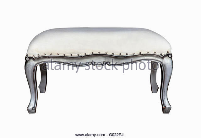 lovely white leather reclining sofa architecture-Lovely White Leather Reclining sofa Decoration