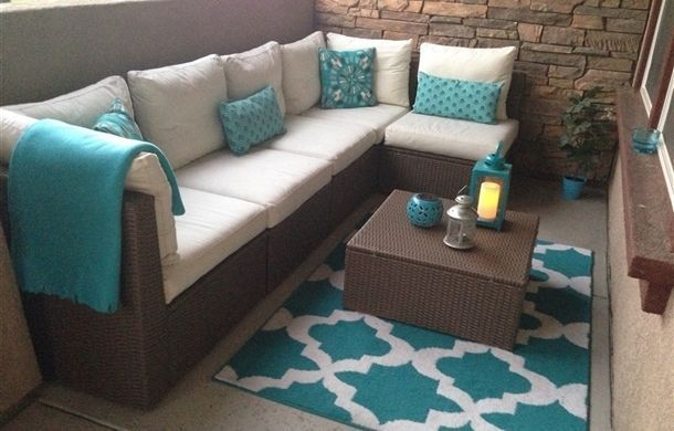 lovely wicker outdoor sofa concept-Beautiful Wicker Outdoor sofa Concept