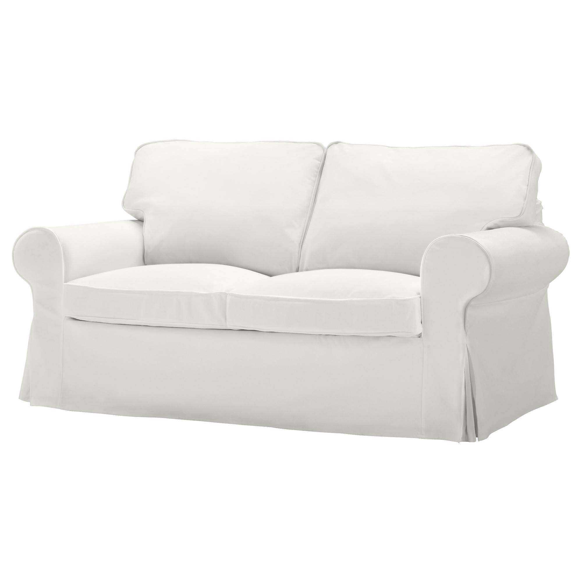 Loveseat Sleeper sofa Ikea Modern Best Of Ikea Loveseat Sleeper sofas Online