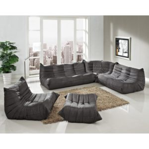 Low Profile Sectional sofa Fascinating Unique Low Profile Sectional sofa for sofa Design Ideas with Pattern