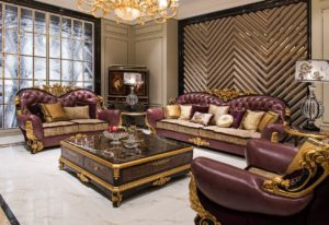 luxury 3 piece sofa set architecture-Incredible 3 Piece sofa Set Online
