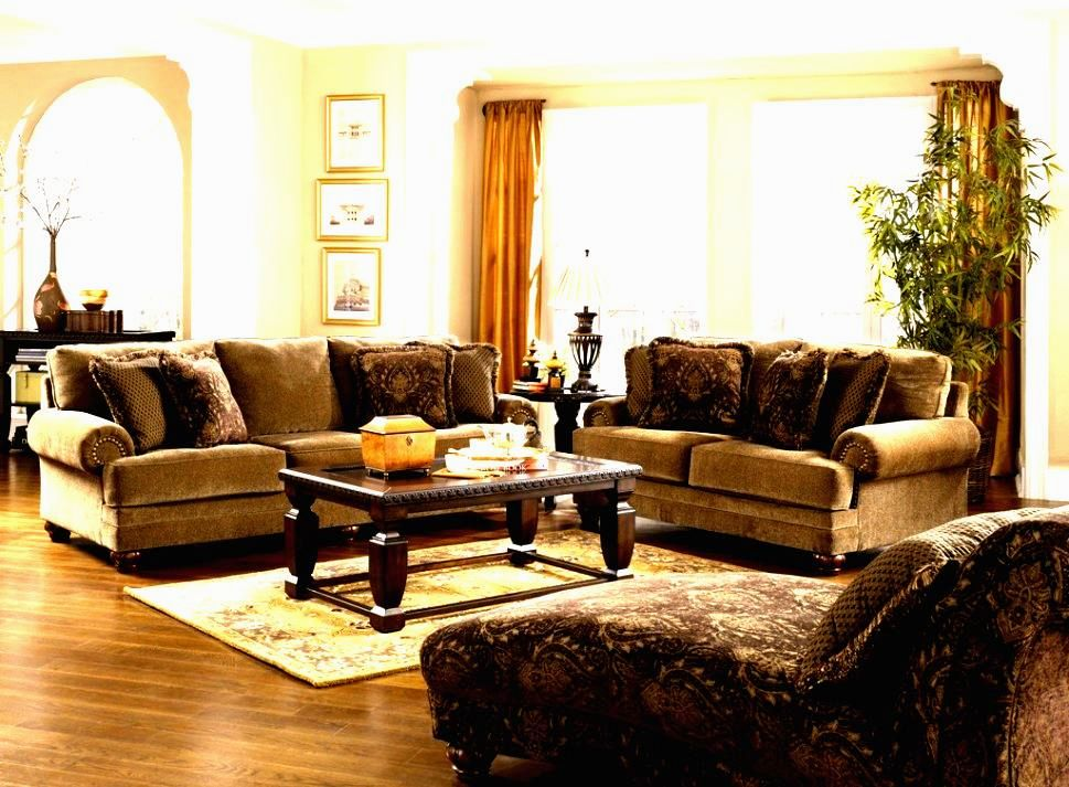 luxury 3 piece t cushion sofa slipcover online-Awesome 3 Piece T Cushion sofa Slipcover Layout