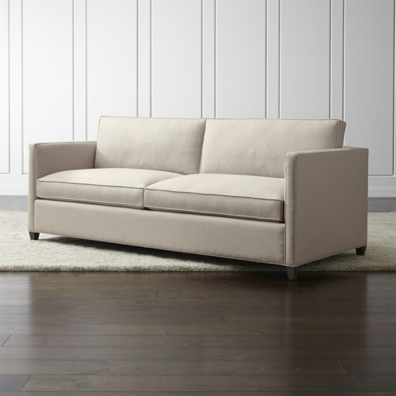 luxury 72 inch sleeper sofa photo-Stylish 72 Inch Sleeper sofa Layout