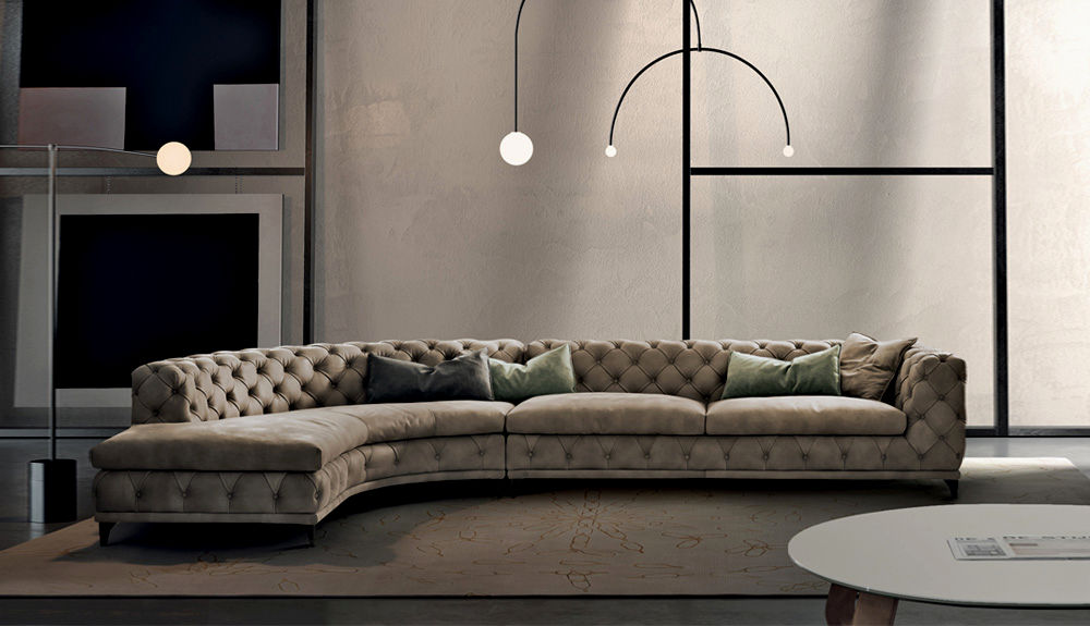 luxury affordable sectional sofas image-Beautiful Affordable Sectional sofas Décor