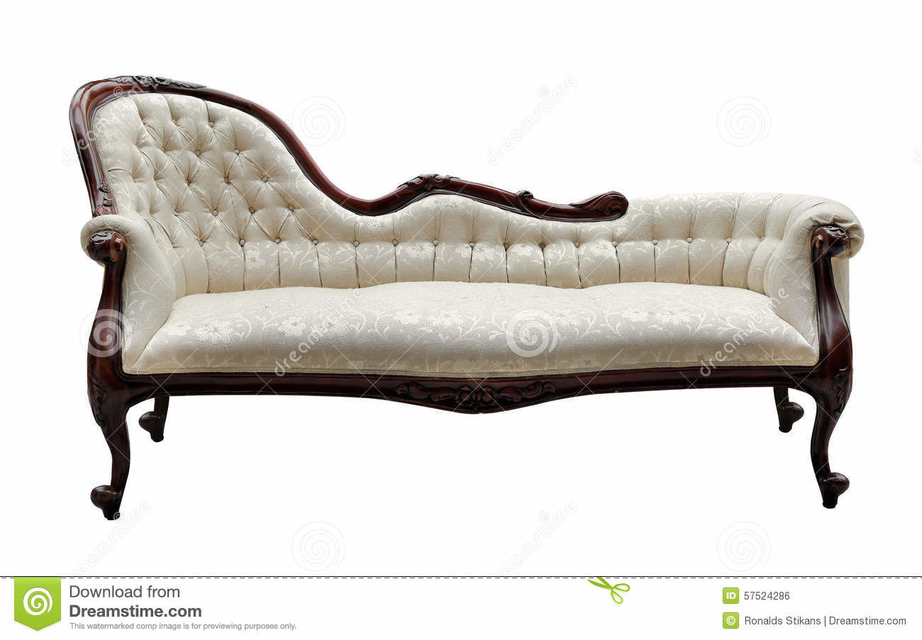 luxury antique sofa styles decoration-Luxury Antique sofa Styles Gallery