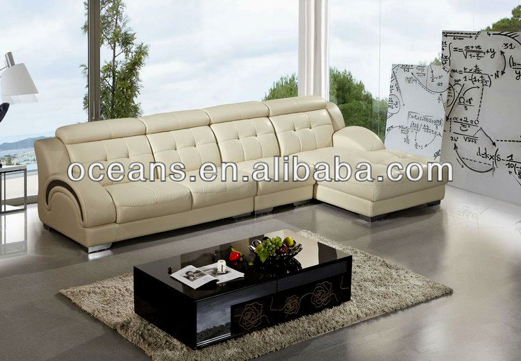 luxury beige sectional sofa construction-Awesome Beige Sectional sofa Wallpaper