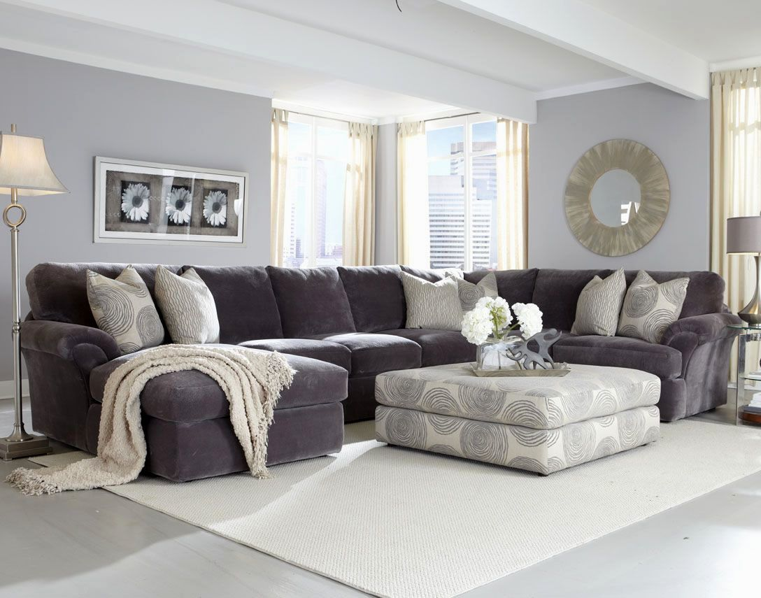 luxury beige sectional sofa inspiration-Awesome Beige Sectional sofa Wallpaper