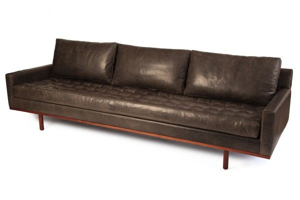 luxury best place to buy leather sofa pattern-Terrific Best Place to Buy Leather sofa Photo