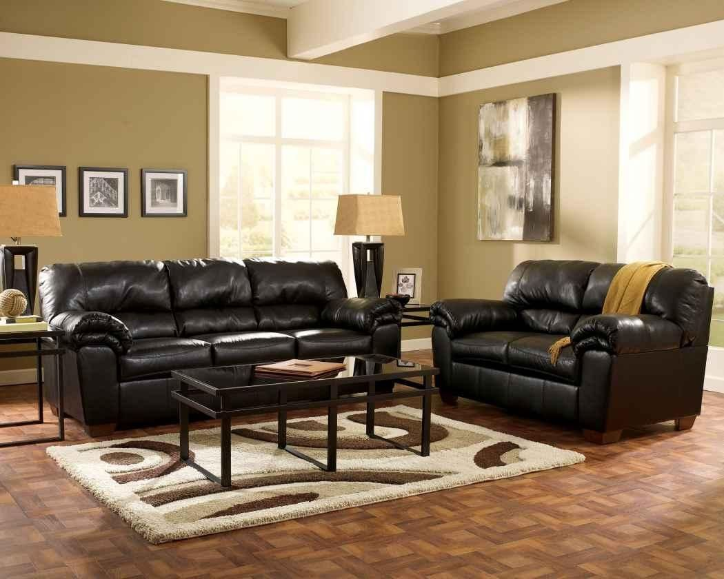 luxury big lots sectional sofa pattern-Lovely Big Lots Sectional sofa Plan