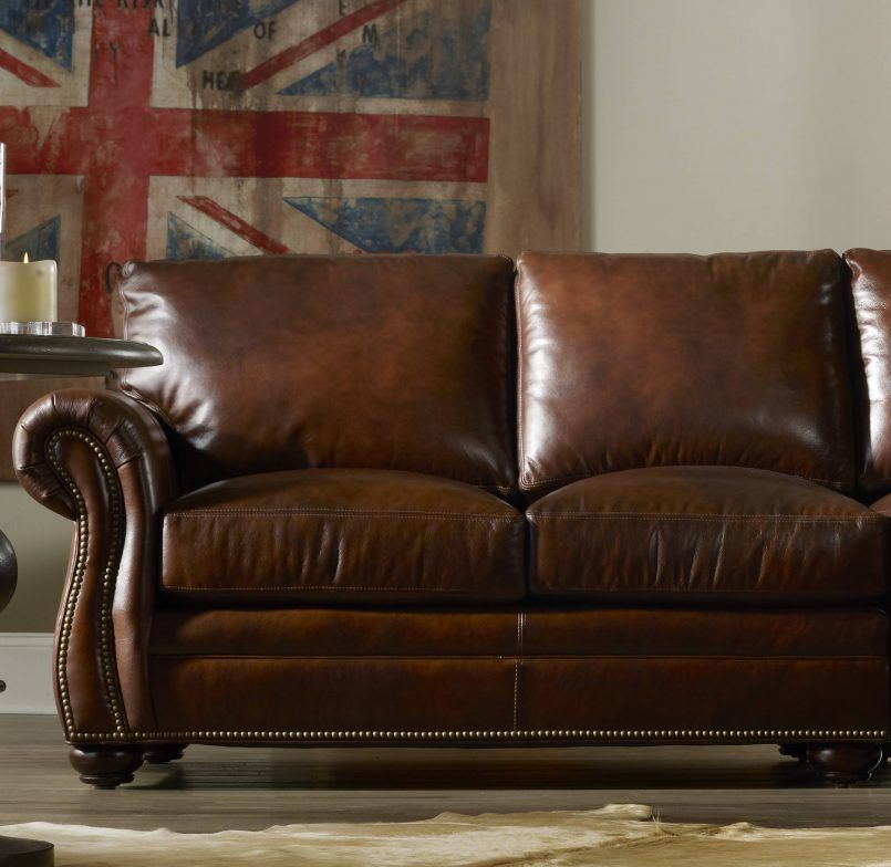 luxury bradington young leather sofa décor-Incredible Bradington Young Leather sofa Pattern
