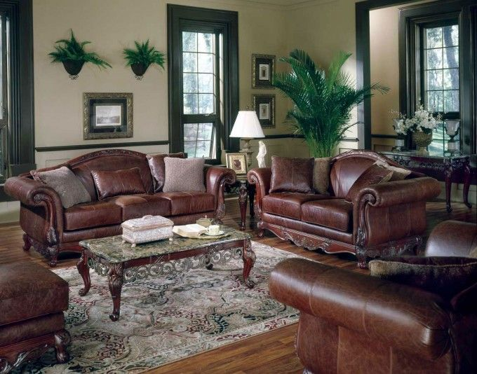 luxury broyhill fontana sofa portrait-Fancy Broyhill Fontana sofa Model