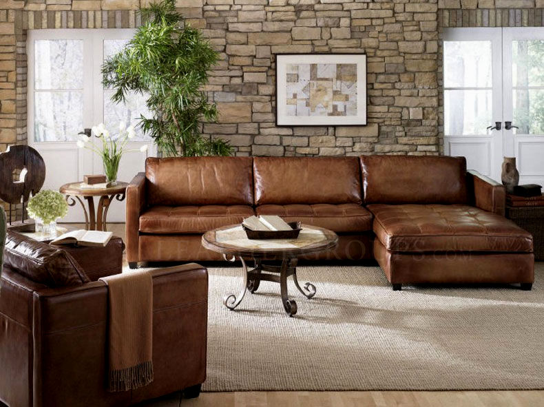 luxury camel leather sofa ideas-Stunning Camel Leather sofa Construction