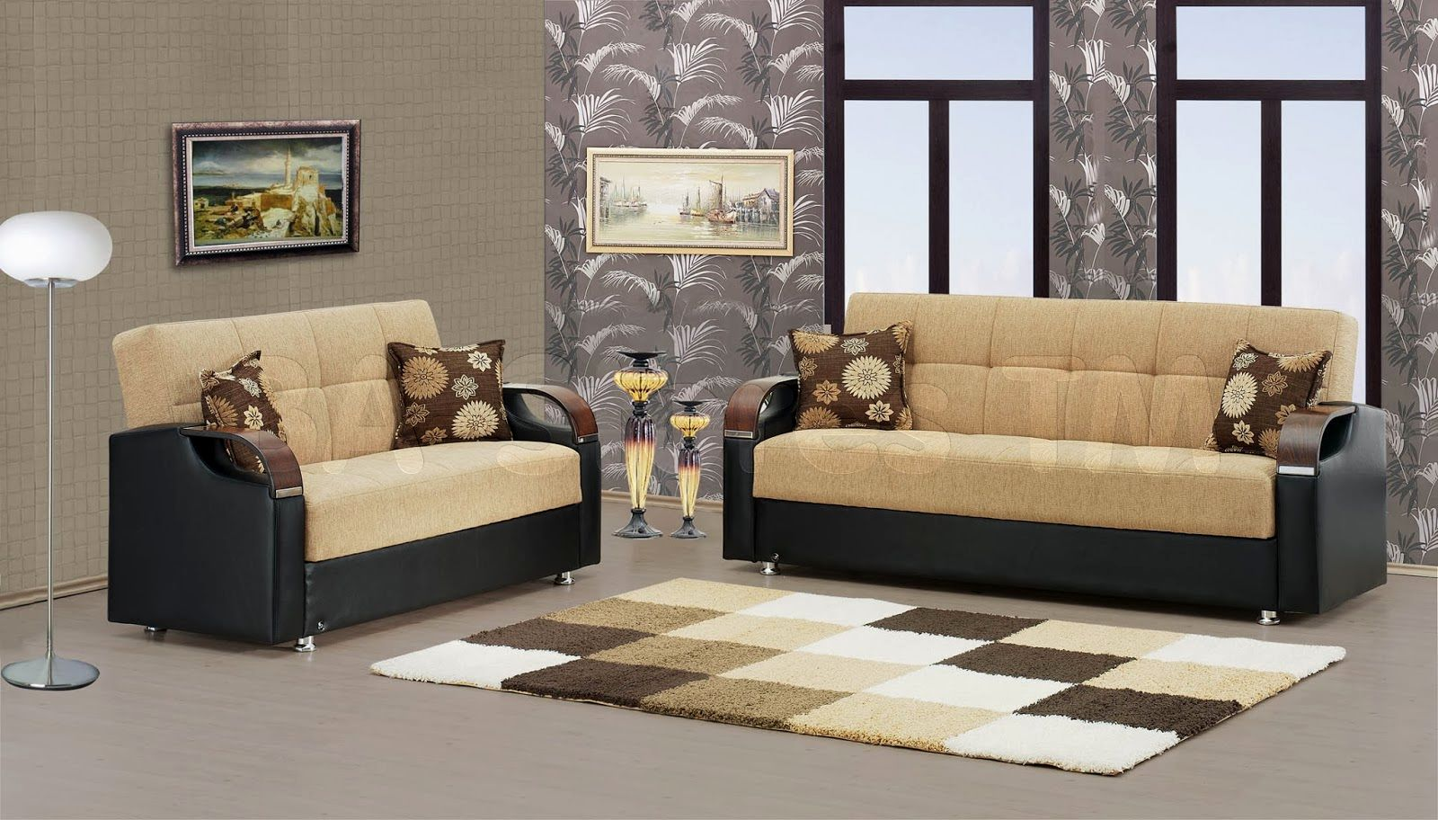 luxury cb2 leather sofa gallery-Contemporary Cb2 Leather sofa Layout