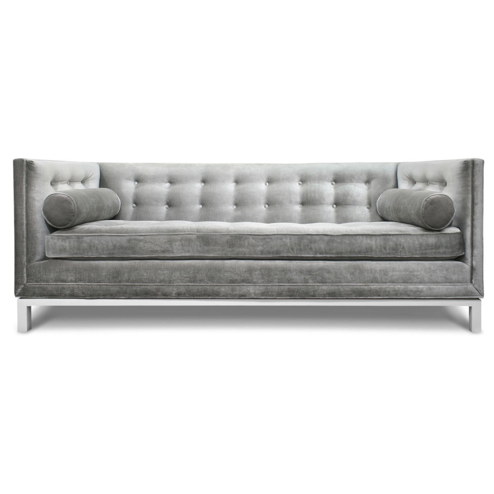 luxury charcoal gray sectional sofa architecture-Elegant Charcoal Gray Sectional sofa Picture
