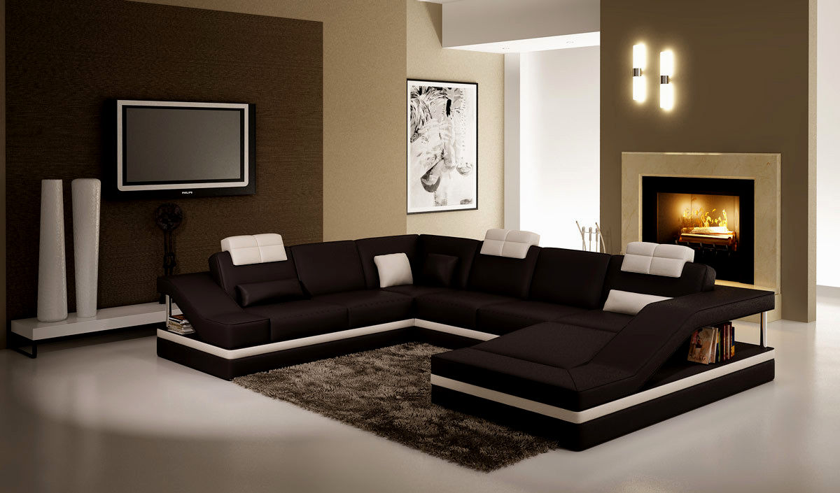 luxury cheap leather sofa sets gallery-Beautiful Cheap Leather sofa Sets Photo