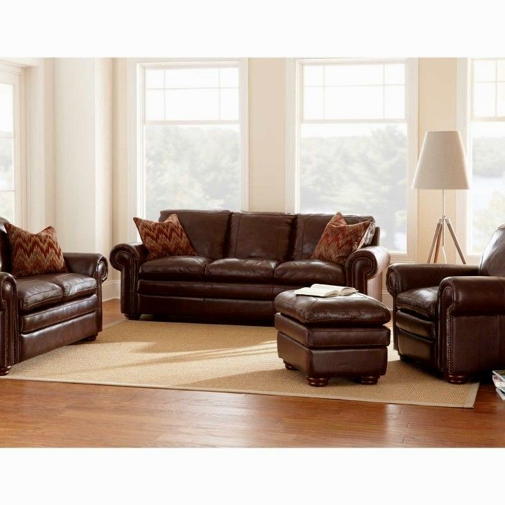 luxury cheap leather sofas concept-Wonderful Cheap Leather sofas Photo