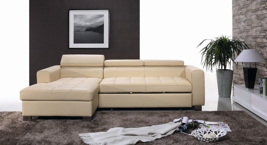 luxury cheap sectional sofas for sale design-Modern Cheap Sectional sofas for Sale Gallery