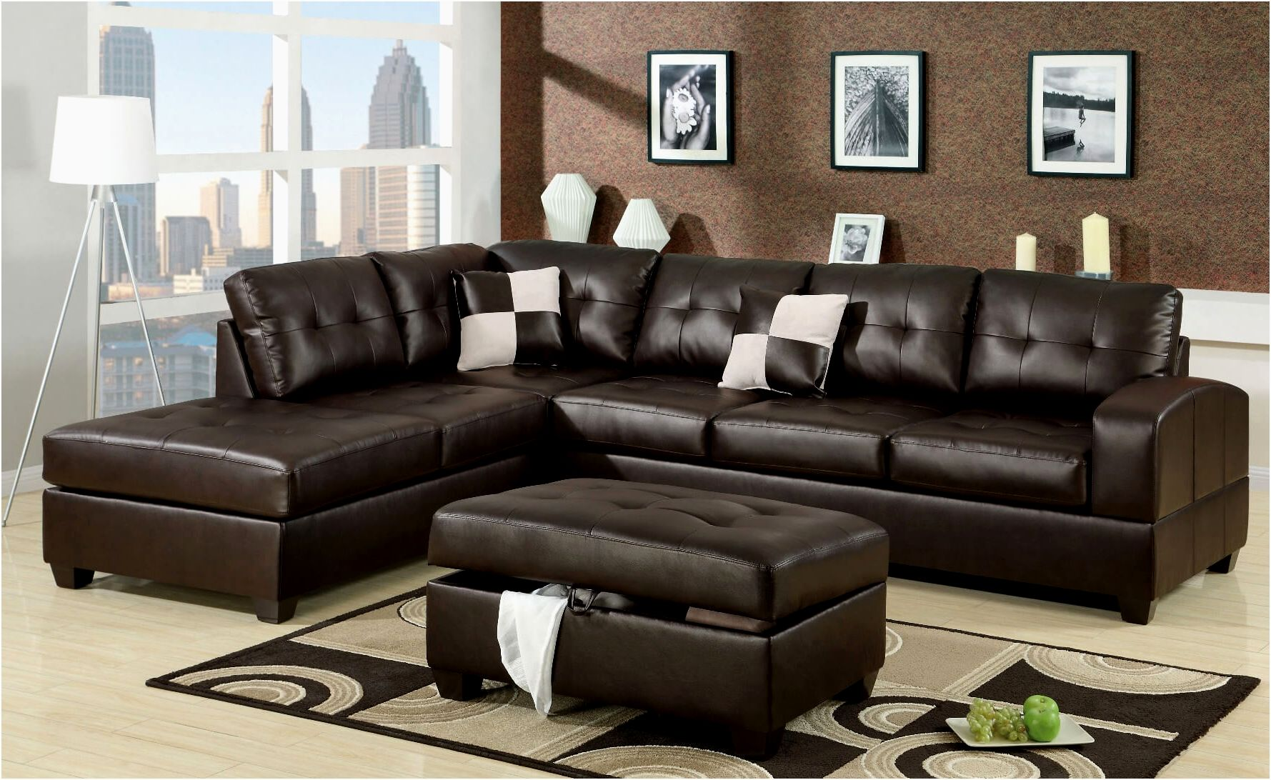 luxury cheap sectional sofas under 500 decoration-Superb Cheap Sectional sofas Under 500 Ideas