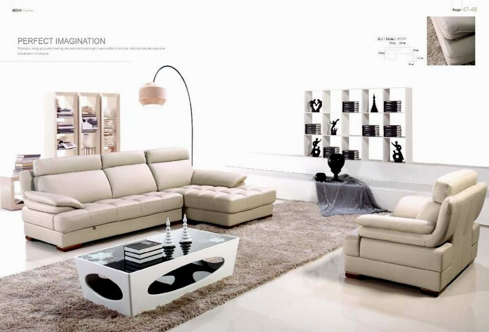 luxury chesterfield sofa leather portrait-Lovely Chesterfield sofa Leather Concept