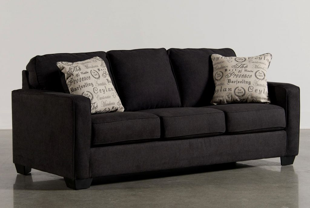 luxury clearance sectional sofas gallery-Wonderful Clearance Sectional sofas Inspiration