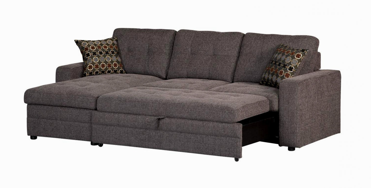 luxury contemporary sectional sofa décor-Modern Contemporary Sectional sofa Layout
