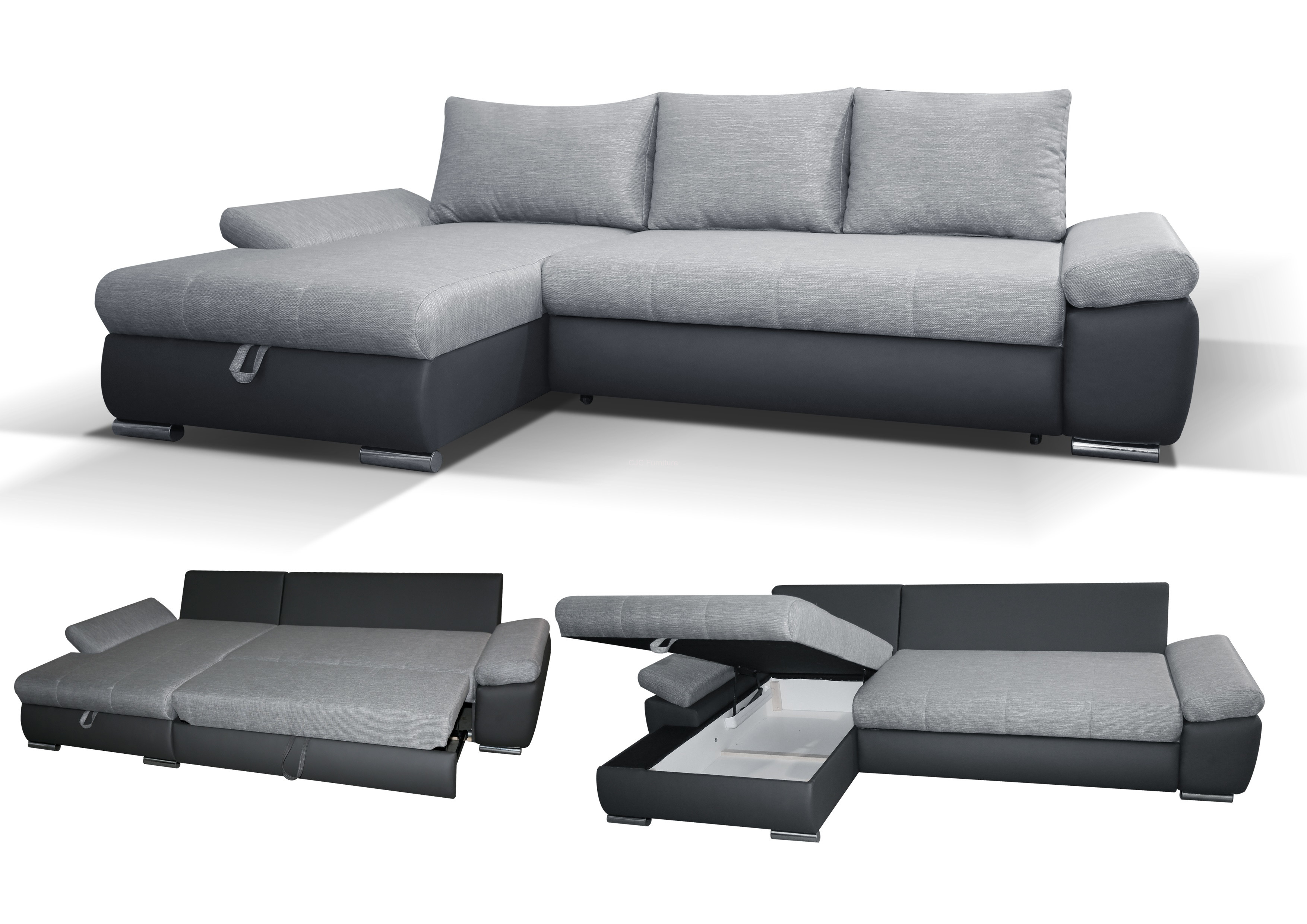 luxury convertible sectional sofa bed online-Inspirational Convertible Sectional sofa Bed Online