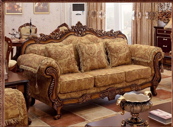luxury couch and sofa set architecture-Best Of Couch and sofa Set Image