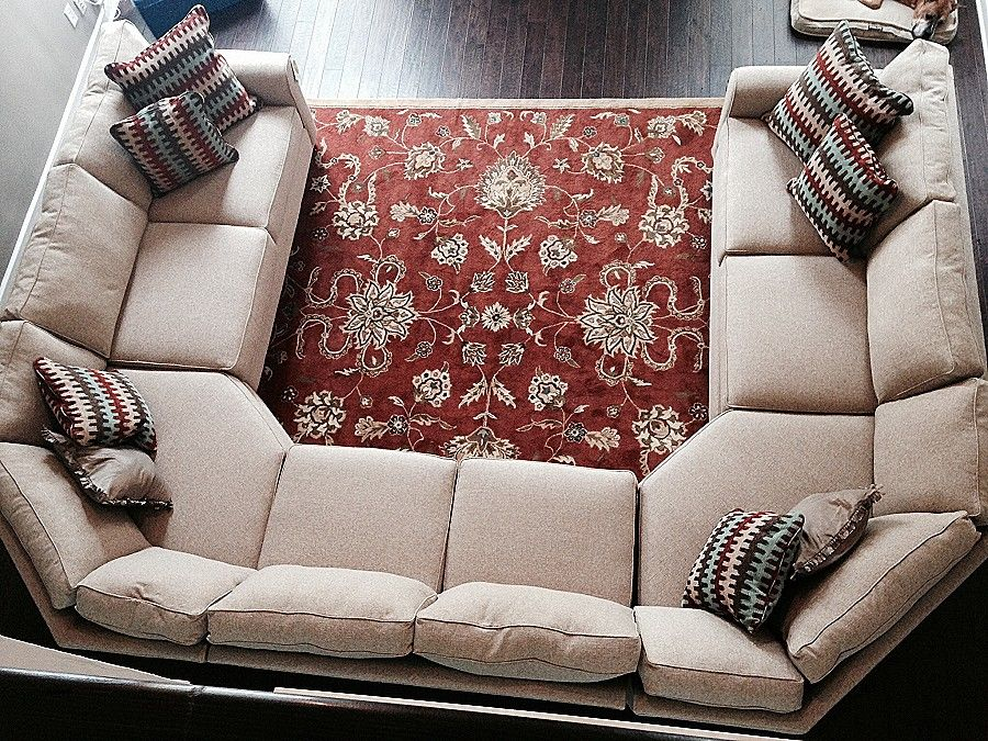 luxury craigslist sofa bed construction-Finest Craigslist sofa Bed Collection