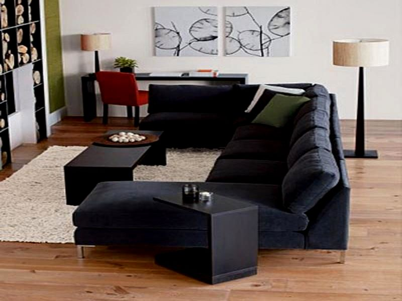 luxury cuddler sectional sofa gallery-Sensational Cuddler Sectional sofa Photograph