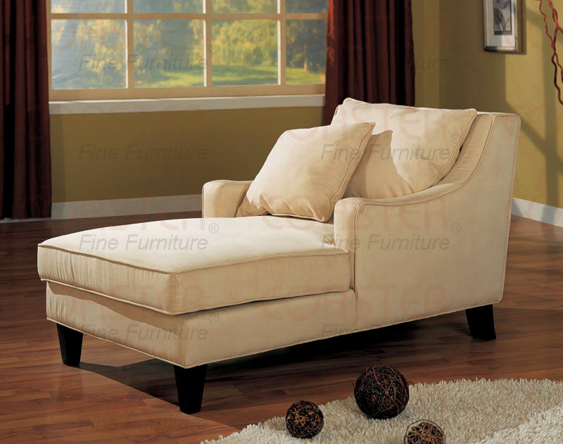 luxury double chaise lounge sofa picture-Awesome Double Chaise Lounge sofa Collection