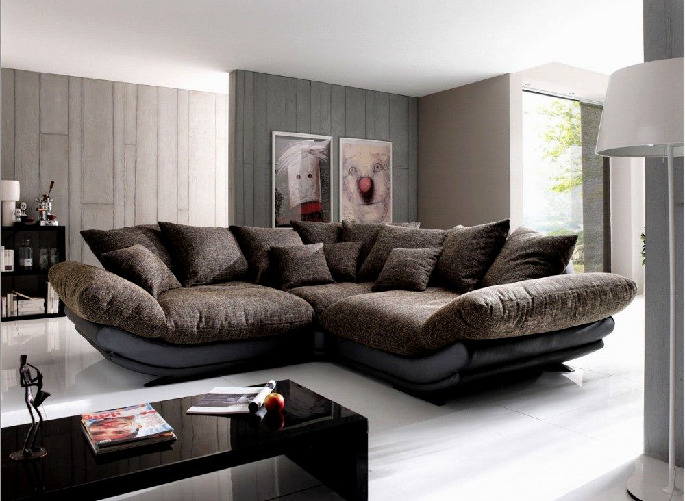 luxury extra large sectional sofas concept-Sensational Extra Large Sectional sofas Photo