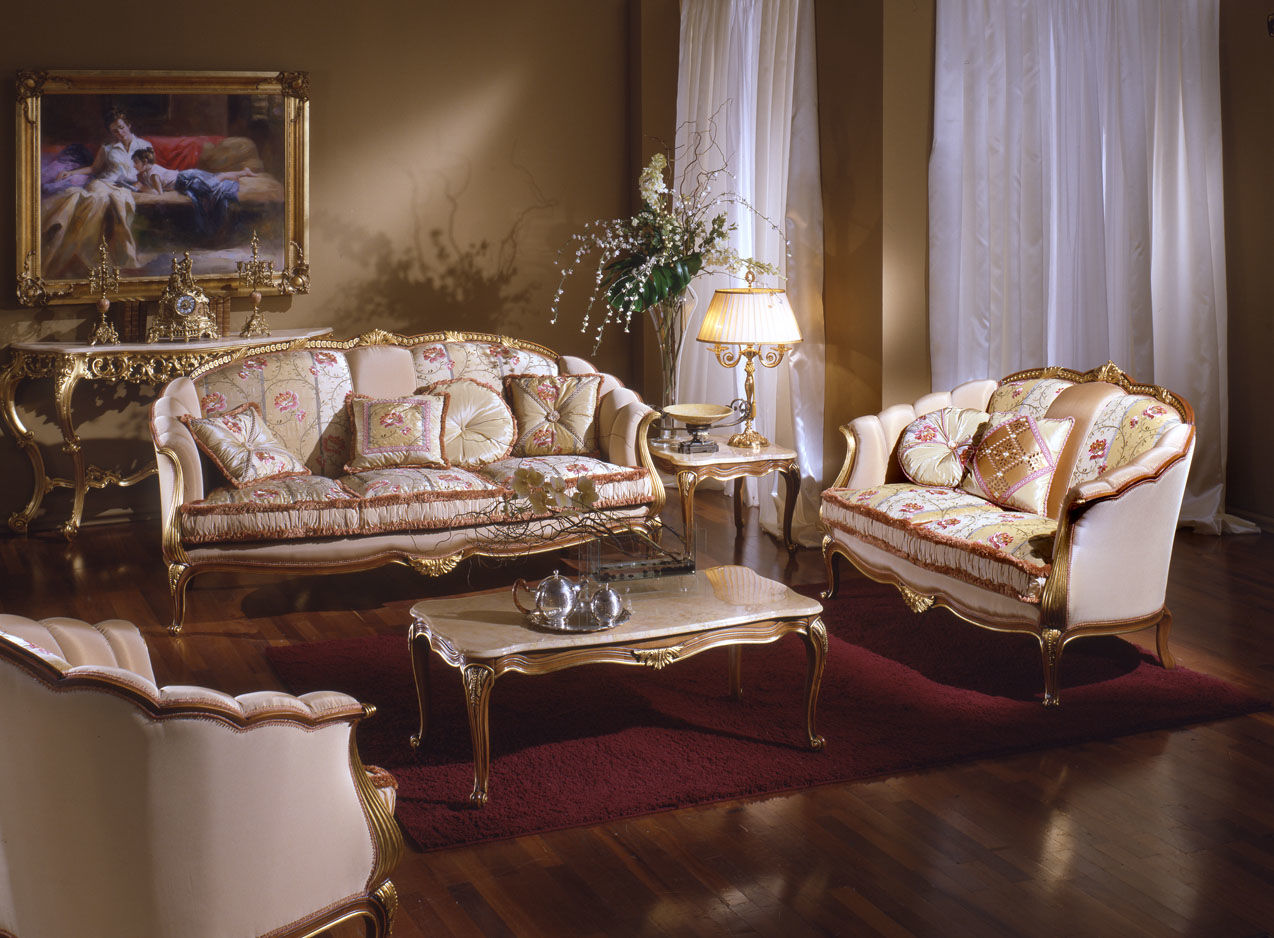 luxury french provincial sofa layout-Incredible French Provincial sofa Decoration
