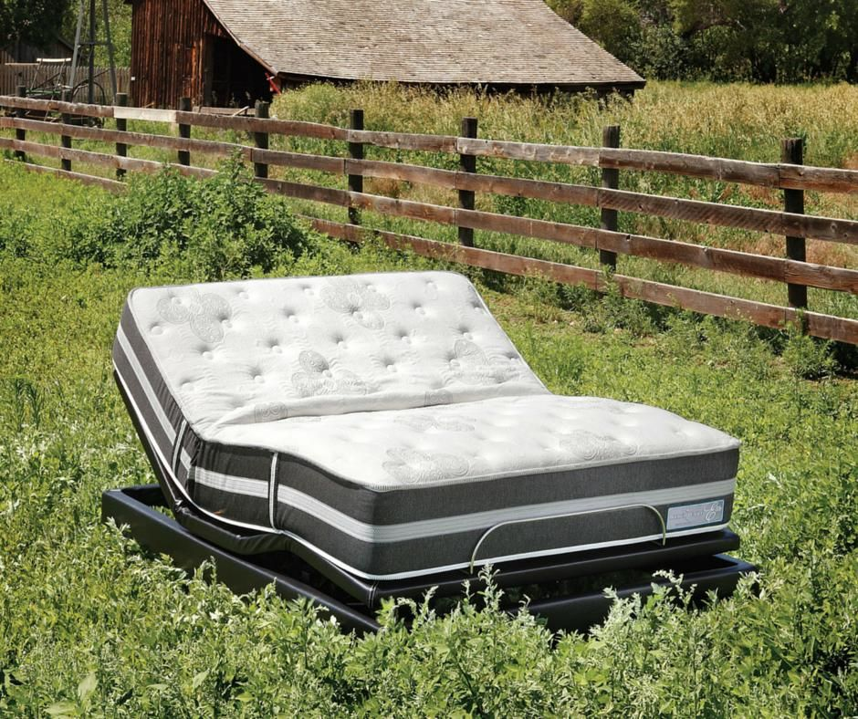 luxury furniture row sofa mart collection-Lovely Furniture Row sofa Mart Architecture
