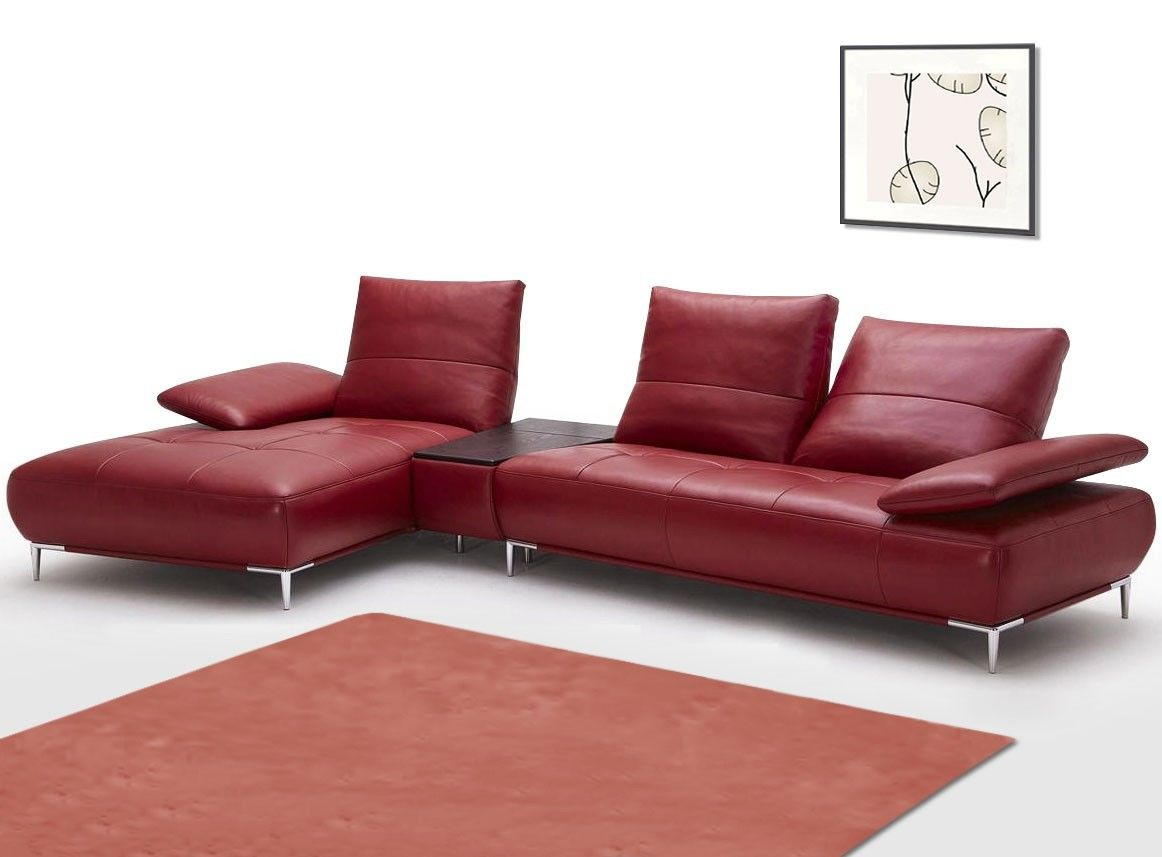 luxury furniture sofa set gallery-Wonderful Furniture sofa Set Inspiration