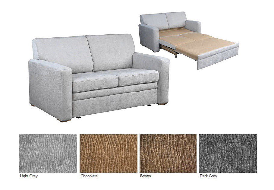 luxury futon sofa bed with storage photograph-Incredible Futon sofa Bed with Storage Layout