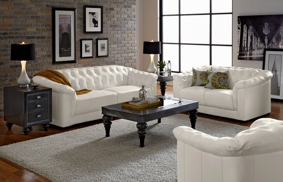 luxury gray tufted sectional sofa decoration-Fresh Gray Tufted Sectional sofa Photo