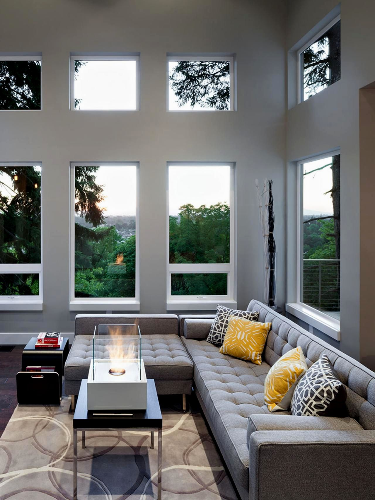 luxury gray tufted sectional sofa inspiration-Fresh Gray Tufted Sectional sofa Photo