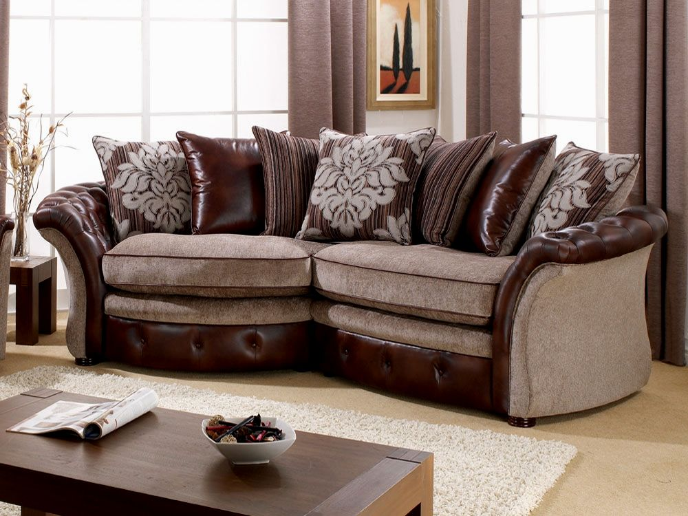 luxury grey sectional sofas model-Incredible Grey Sectional sofas Layout