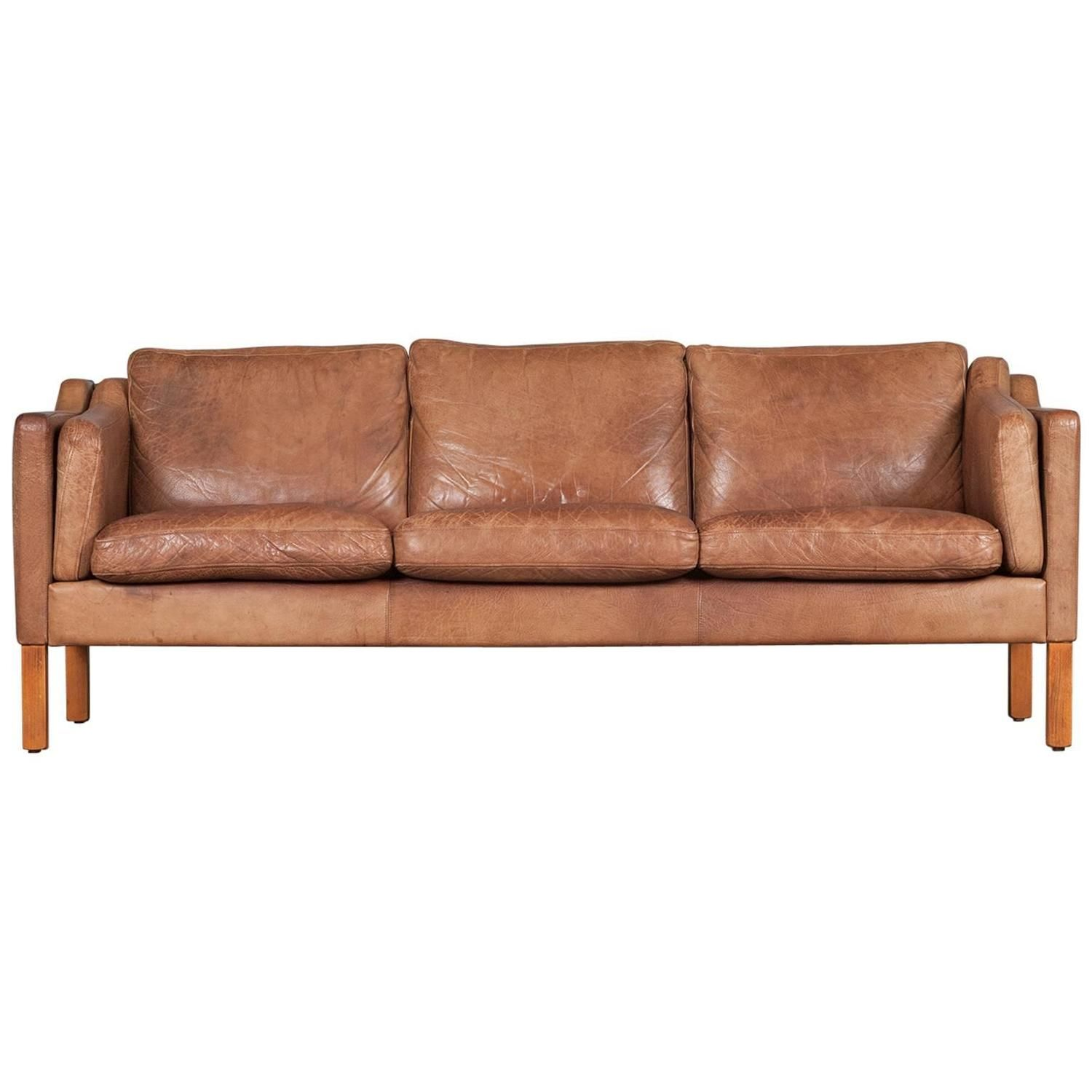 luxury hamilton leather sofa picture-Unique Hamilton Leather sofa Photograph