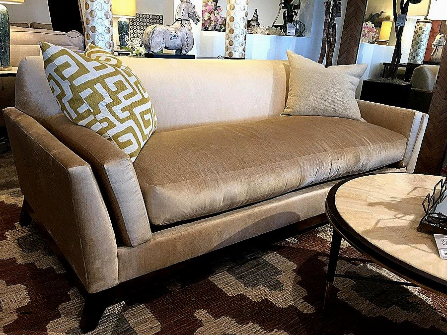 Lovely How Much Does It Cost to Reupholster A sofa Ideas ...